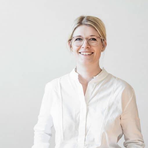 Anika Langenbuch – Fox & Partner