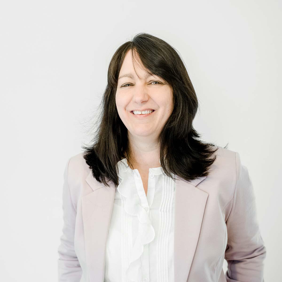 Christiane Bittorf– Fox & Partner